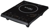 Baltra BIC-108 Induction Cooktop