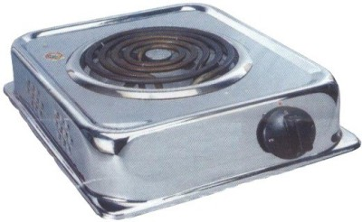 Aadya's Gallery G-Coil With Regulator 1250 W Induction Cooktop