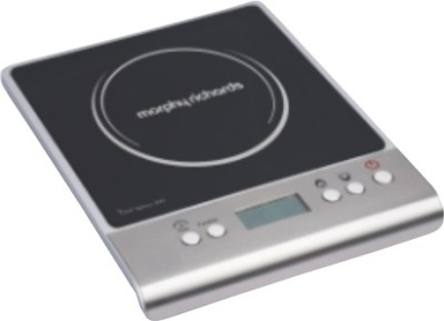 Morphy Richards Chef Express 300 Induction Cooktop