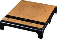 Havells Auto Cook Induction Cooktop(Touch Panel)