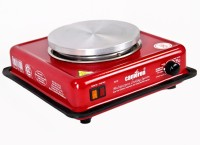 Cameron MCS Eco Red 1 Induction Cooktop