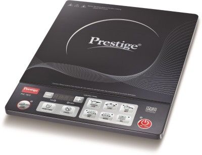 Prestige PIC 19 41492 1600W Induction Cooktop