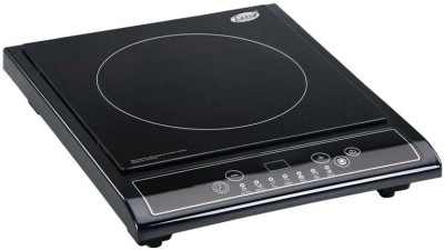 Glen-GL-Induction-Cooker-3070-Induction-Cook-Top