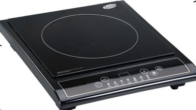 GLEN GL 3070 Induction Cooktop