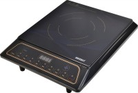 Sheffield Classic SH-3002 Induction Cooktop(Multicolor, Push Button)
