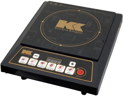 Kitchen-Knights-SK114BP2-CZF-Induction-Cooktop