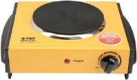 Orbit Induction Hot plate Induction Cooktop