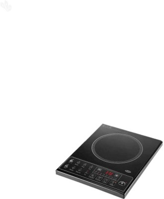 KAFF Kin 36 Induction Cooktop