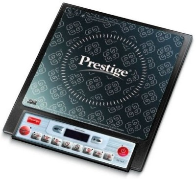 Prestige PIC 14.0 Induction Cooktop