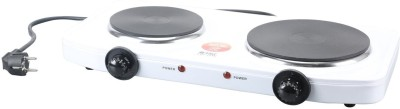 Orbit HP11W 1800W Induction Cooktop