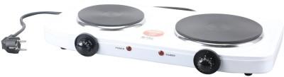 Orbit HP11W 1800W Induction Cooktop