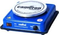 Cameron MCS Reg Blue 1 Induction Cooktop