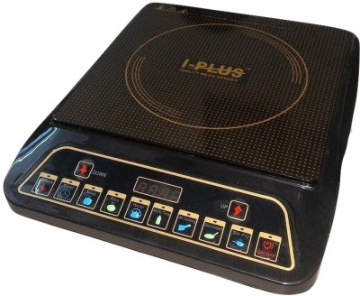 I-Plus IP-IC1010 Induction Cooktop