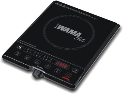 Wama WMIC 04 Induction Cooktop