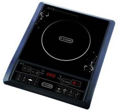 V-Guard-VIC-05-Induction-Cooktop