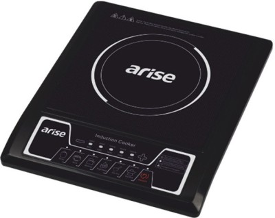 Arise ignite1 Induction Cooktop