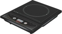 Baltra ELECTRO/BIC-110 Induction Cooktop