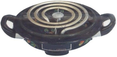 Aadya's Gallery Portable G-Coil 1000w Induction Cooktop
