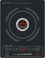 JSM JSM32 Induction Cooktop