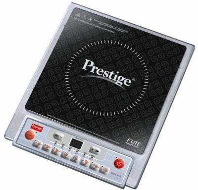 Prestige 41907_PIC1.0V2 Induction Cooktop