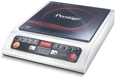 Prestige 41934_pic 17.0 Induction Cooktop