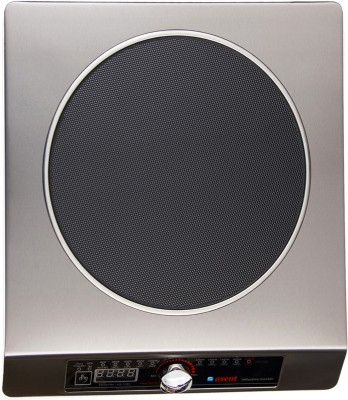 Asent AS-1103 Induction Cooktop