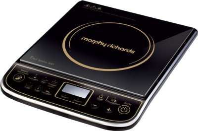 Morphy-Richards-Chef-Xpress-400-Induction-Cook-Top