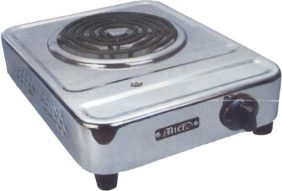Aadya's Gallery G-Coil with Regulator 1000 W Induction Cooktop