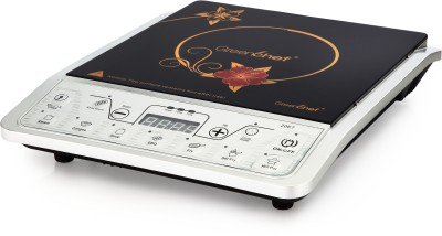 Greenchef 1800 Induction Cooktop