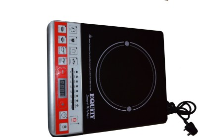 Equity EQIC010 Induction Cooktop