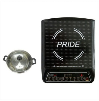 Grind Sapphire DD-007 Induction Cooktop