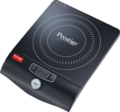 Prestige Pic 10.0 Induction Cooktop