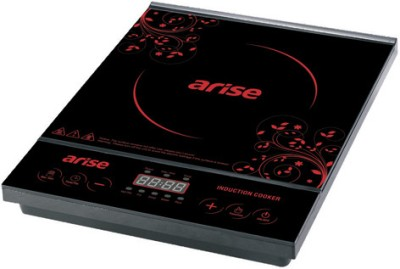 Arise Trendy Induction Cooktop