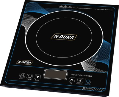 Ndura Reva Dlx Induction Cooktop