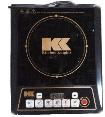 Kitchen Knight SKI14BP3-CCE Induction Cooktop