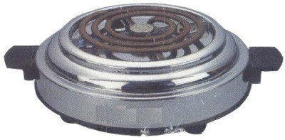 Aadya's Gallery Round G-Coil 1000w Induction Cooktop