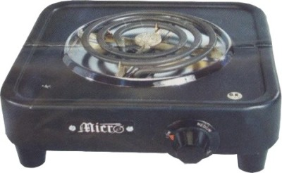 Aadya's Gallery Auto G-Coil with Regulator Induction Cooktop