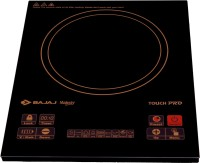 Bajaj Majesty Induction Cooktop