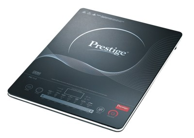 Prestige PIC 11.0 Induction Cooktop