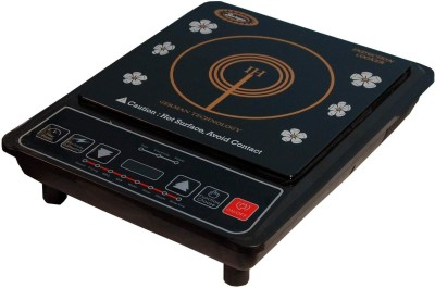 Surya Q-8 Induction Cooktop