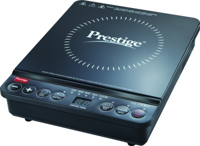Prestige PIC 1.0 Mini Induction Cooktop