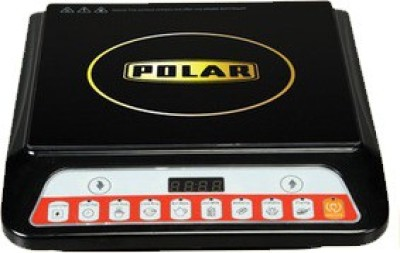 Polar Cook mate Induction Cooktop