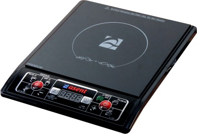 Asent AS20A28 Induction Cooktop