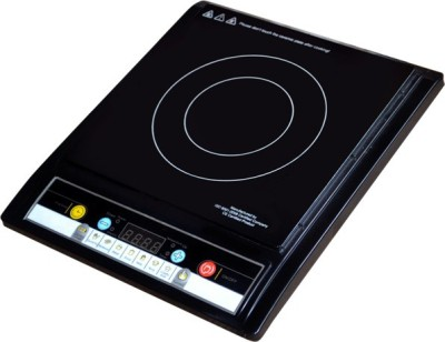 V cook VS 24 Induction Cooktop