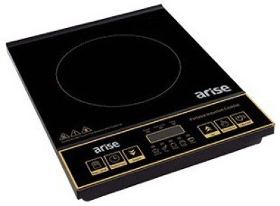 Arise b11r Induction Cooktop