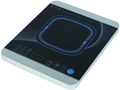 Roxx-5515-2000W-Induction-Cooktop