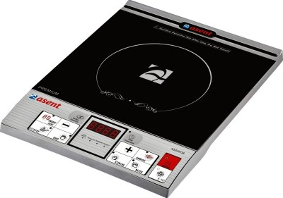 Asent AS22W38A Induction Cooktop