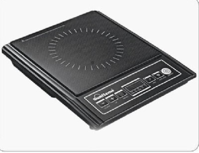 Sunflame SF-IC03 Induction Cooktop