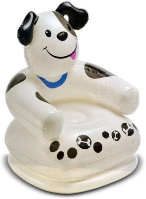 E,Shop Teddy Animal Inflatable Chair Inflatable Teddy Chair
