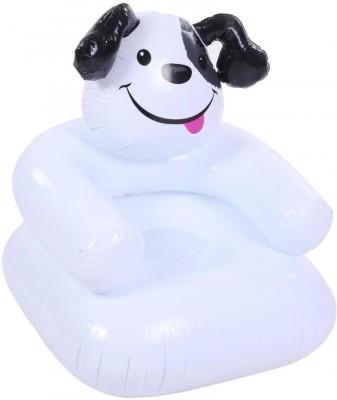 Suji Happy puppy Sofa Sr Inflatable Pool